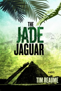 Jade_Jag_Cover_1500